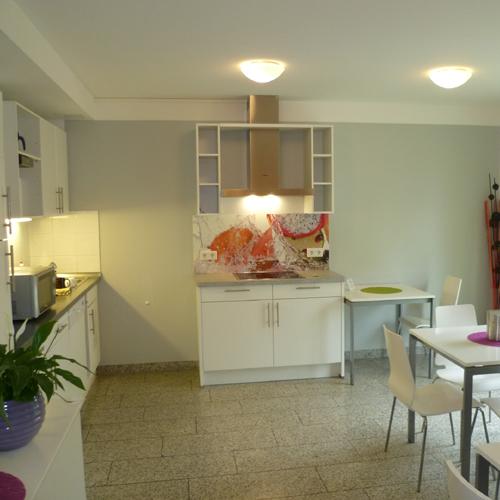 boardinghaus freising. Black Bedroom Furniture Sets. Home Design Ideas