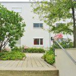 Boardinghaus Freising - Haus City