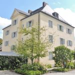 Boardinghaus Freising - Haus Villa